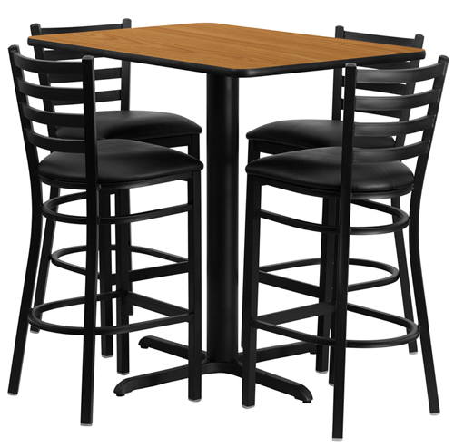 Admirable Commercial Bar Stools For Nightclubs Restaurants Offices Evergreenethics Interior Chair Design Evergreenethicsorg