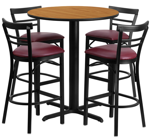 Commercial Bar Stools For Nightclubs Restaurants