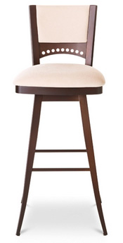 Extra Tall Bar Stool Roselawnlutheran