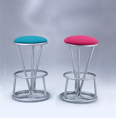 Non Swivel Commercial Stool & Backless Bar Stools Without Backs islam-shia.org