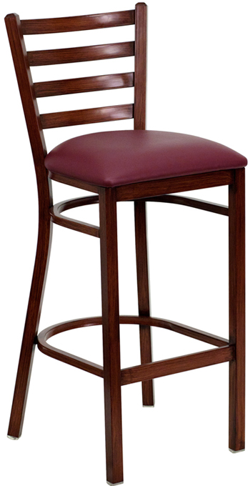 Burgundy_Ladder_Back_MahoganyWoodgrain.jpg