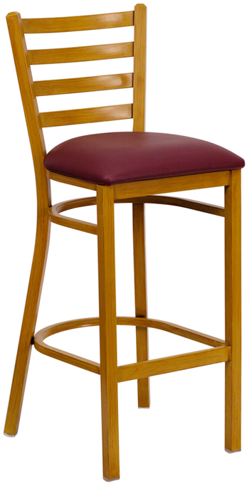 Burgundy_Ladder_Back_NaturalWoodgrain.jpg