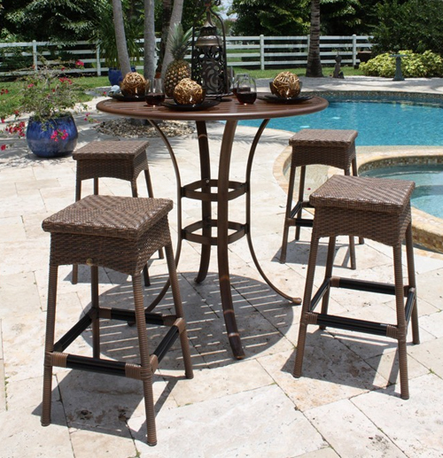 badosBackless_5PC_PubSet_42_SlattedTable_AntiqueBrown.jpg