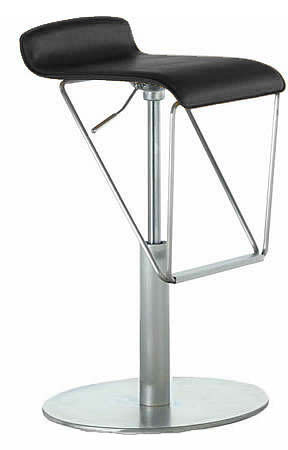 barstool-stailess-70-leather-seat.jpg