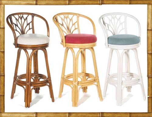 bar stool 30 inches 2