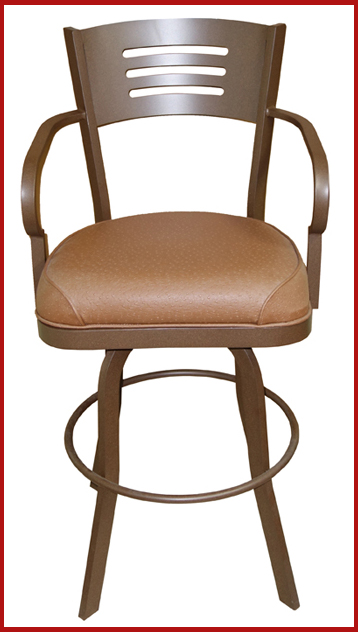 Commercial Bar Stools For Nightclubs Restaurants Offices Usa Barstools