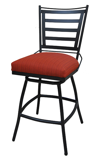 Outdoor Bar Stools Swivel Bar Stools Usa Barstools