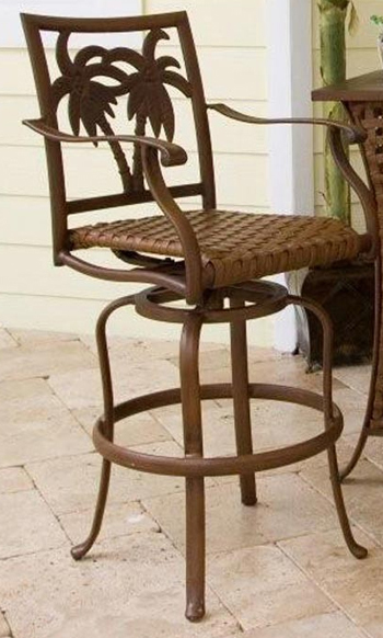 Outdoor Wooden Chairs With Arms Outdoor bar stoolsOutdoor Wooden Chairs With Arms