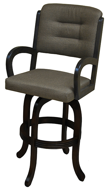 W 260 Bar Stool Swivel Barstool Call For Pricing
